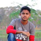 Ibney Fahad