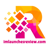 IM Launches Review