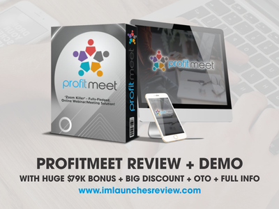 ProfitMeet Review - Does ProfitMeet Really Works ? profitmeet download free profitmeet download free