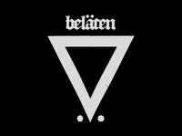 Beläten Logo