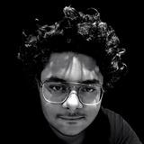 Istiaq Ahmed Nabin