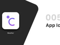 005   app icon   banner