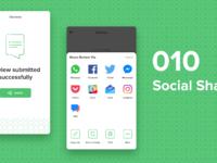 010   social share   banner