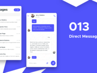 013   direct messaging   banner