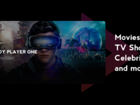Movientv   banner