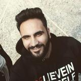 Ahmad Abbasi
