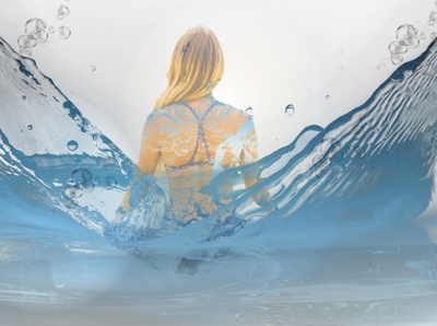 art design digitalart concept art