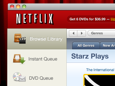 can you download netflix on mac ▷▷ a c i