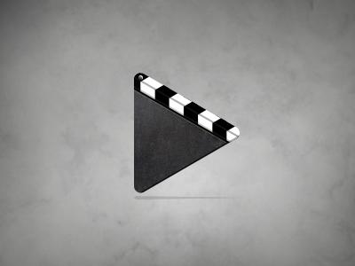 Rutube cinema 1