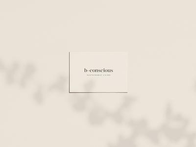 Bconscious Branding