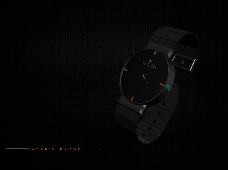 3D model 3d modeling 3d art 3dsmax branding branding design design