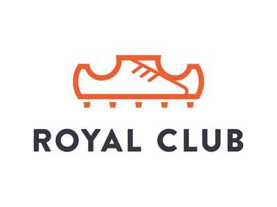 Royal Club - #1