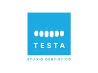 Studio Dentistico Testa