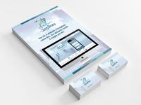 Brochure Sealines