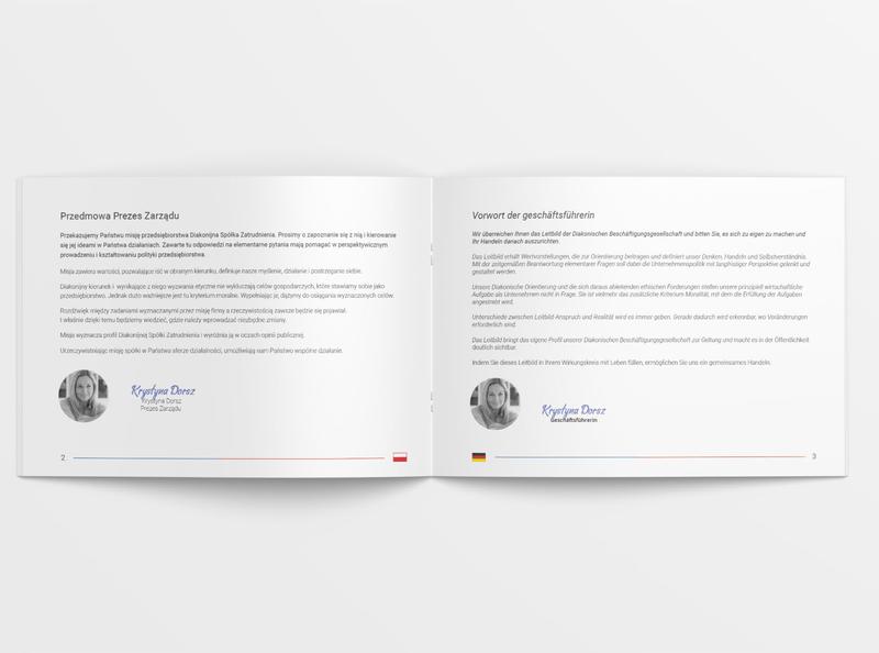 Booklet Design branding design brand identity visual identity print design print flyer brochure layout brochure design brochure booklet design booklet