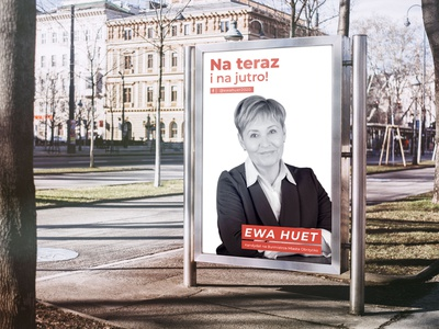 Poster design for a Politician print design election day elections election woman political campaign politician political politics politic campaign design campaign posters poster design poster