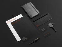 Klospolska | Branding