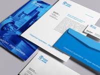 Spomasz Identity Design // ReBranding