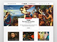 Art&History