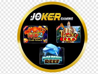 Slot Online | Dribbble