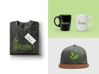 Araguaney Merchandise