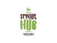 Sprout Hub