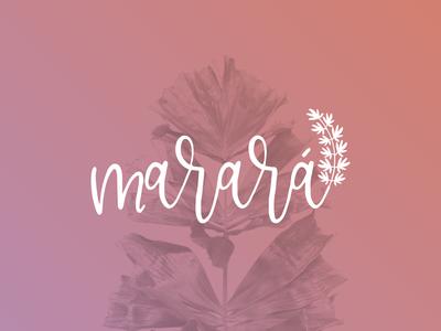 Marará