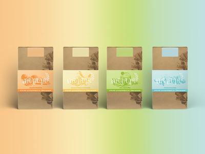 Marará Packaging