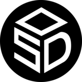 Zero Five Design