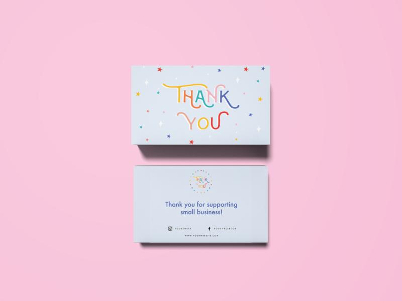 Greetings Card Design card design appdesign graphic design typography design