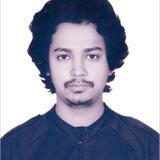 Md. Mahdi Hassan Plabon