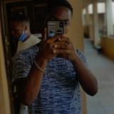 Eniola Adegbuyi