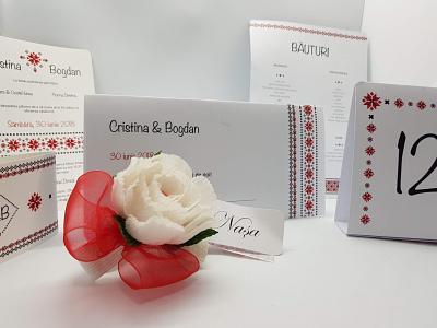 Wedding Invitations wedding card wedding invitation wedding
