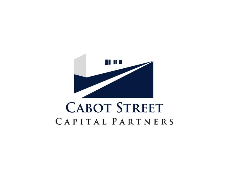 Cabot Street logo