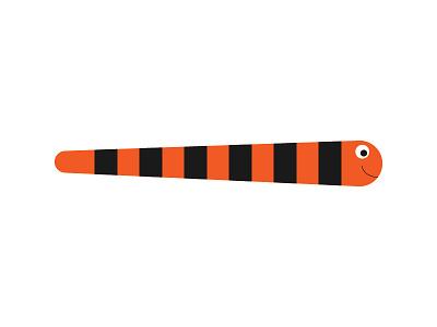 Snake vector animal snake