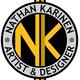 Nathan Karinen