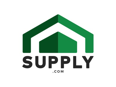 Supply Logo2