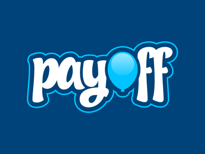 Payoff Logo Update