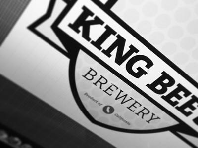 Brewery WIP beer brewery wip logo identity