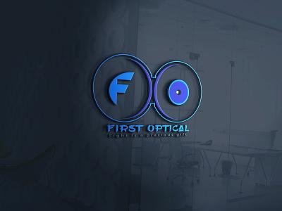 Logo art logotype logo design logodesign brand identity logo illustration branding graphic design design
