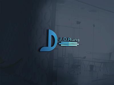 Business Logo art logotype logo design logodesign brand identity logo illustration branding graphic design design