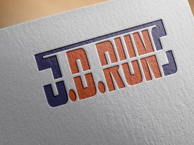 Logo Design art logotype logo design logodesign brand identity logo illustration branding graphic design design