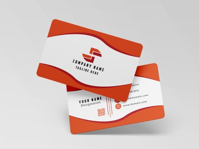 Business Card card business cards business card design business card businesscard card design brand identity branding graphic design design