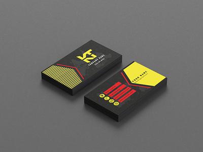 Business Card cards card business cards business card design business card businesscard card design brand identity illustration branding graphic design design