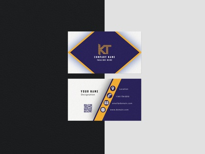 Business Card cards business cards business card design business card businesscard card design brand identity illustration branding graphic design design