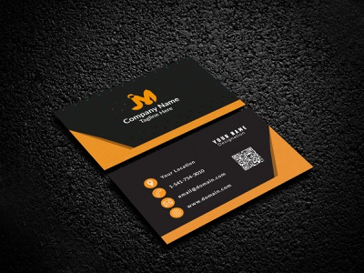 Business Card business card design business cards business card businesscard card design brand identity illustration branding graphic design design