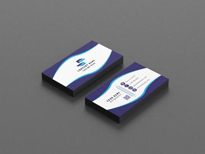 Business Card business cards business card design business card businesscard card design brand identity illustration branding graphic design design