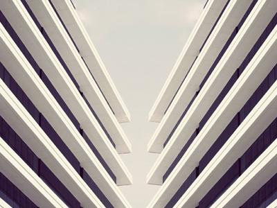 Architecture + Photography + Design photography design architecture