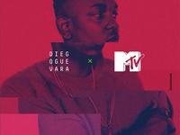 DG x MTV