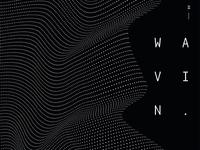 WAVIN.